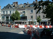 Le Cafe Lib Bourrouhttps Www Google Fr Gws Rd Cr Dcr  Ei Zrogwovootlkwwtypba